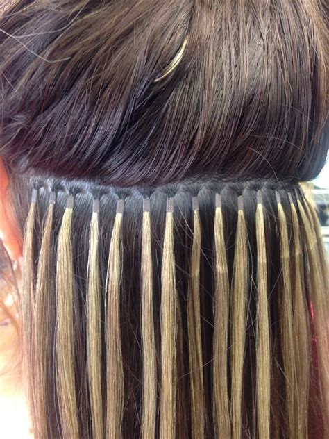 how do micro link hair extensions last micro link hair extensions om hair