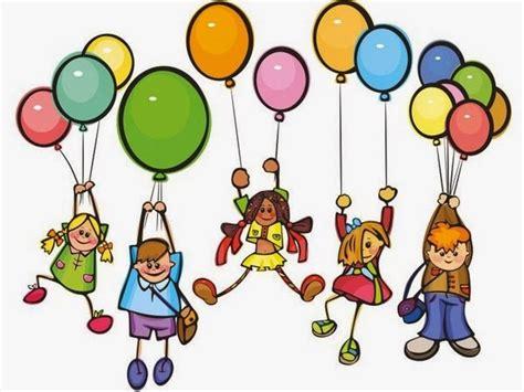 imagenes infantiles sobre otoño educaci 211 n infantil