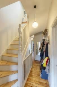 Loft Conversion Stairs Design Ideas Loft Conversion Stairs Design Ideas A More Decor