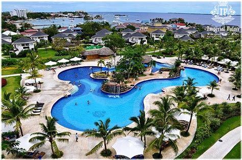 best hotels in cebu philippines hotels cheap discount cebu hotel rates