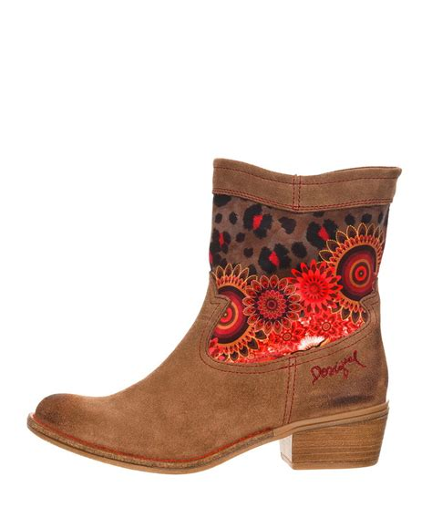 Sepatu Promo Caterpillar Semi Boots Promo Suede secretsales discount designer clothes sale sales uk