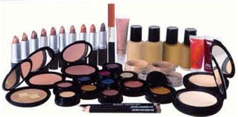 Lipstick De Avon Con Plomo siempre metales pesados en maquillaje