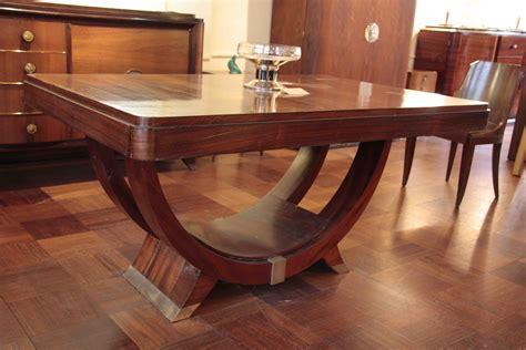 table salle a manger occasion salle a manger a vendre table salle a manger fer et bois