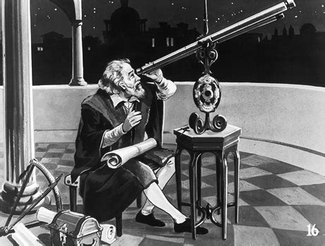 they laughed at galileo how the great inventors proved their critics wrong books galileo s telescope at 400 from spyglasses to hubble