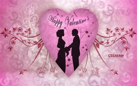the valentines amazing valentines day 2016 pictures gallery and images