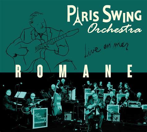 swing orchestra swing orchestra