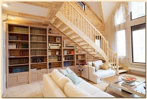 wooden house interior interior room house interior room wooden house loghouses gallery interior room