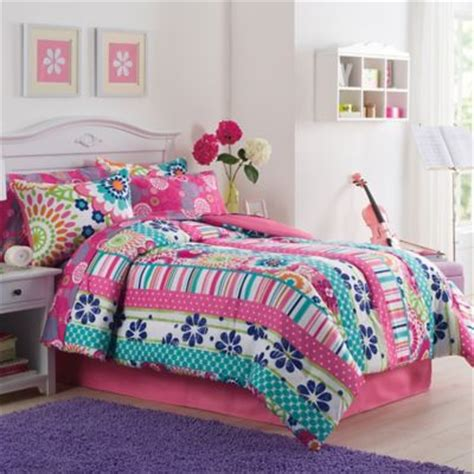 bed bath and beyond kids bedding buy kids bedding comforter sets from bed bath beyond
