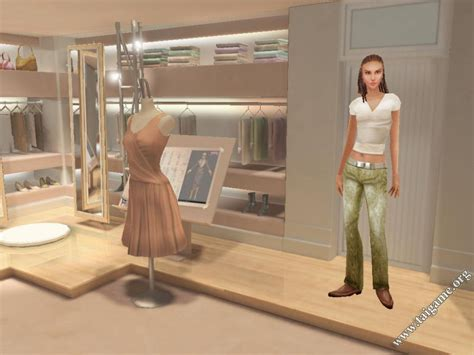 design game fashion imagine fashion designer download free full games