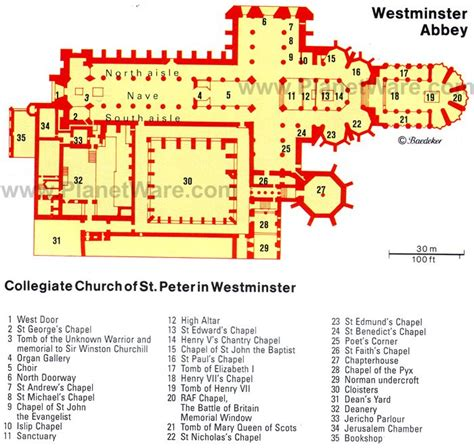 floor plan of westminster abbey exploring london s historic westminster abbey a visitor s
