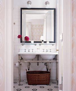 michelle b bathroom living with style my dream apartment nyc michelle smith