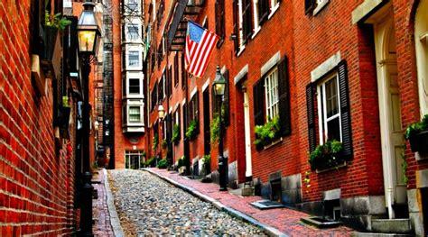 soggiorno linguistico soggiorno linguistico a boston new