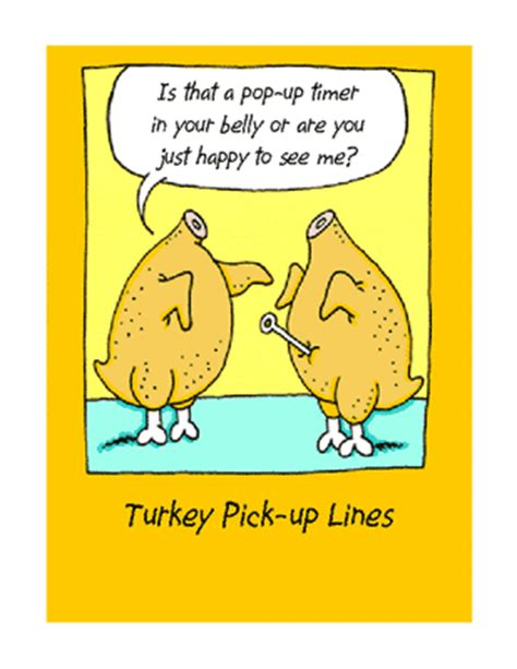 happy thanksgiving sayings funny funny thanksgiving pictures happy thanksgiving pictures
