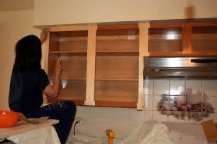 how to reface kitchen cabinets yourself some good ideas for succeeding do it yourself cabinet