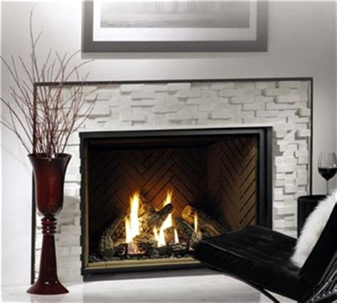 Gas Fireplace Forum by Tm3 Home Owners Association Page 54