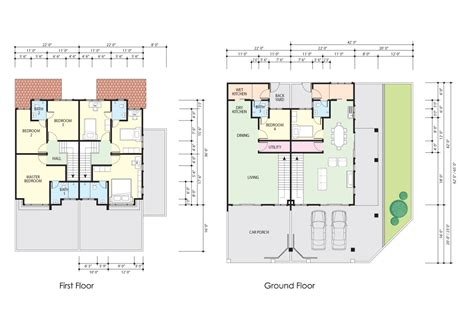 desain dapur rumah teres 2 tingkat tempahan template dari homestay de39 mitc blogspot