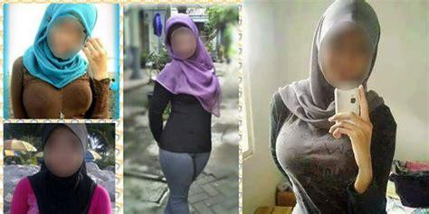 Celana Wanita Nora Celana Wanita 0104 di aceh jilboobs juga menjadi trend di kalangan orang