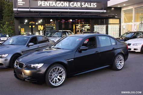 2013 Bmw M3 Coupe by 2013 Bmw M3 Coupe E90 Pictures Information And Specs