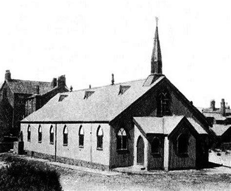 Blackpool Marriage Records Jcr Uk St Annes Hebrew Congregation Lytham St S Lancashire