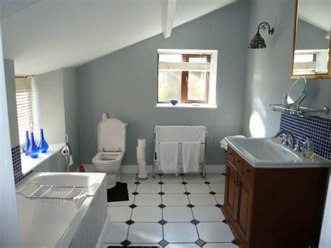 Paint Ideas For A Small Bathroom Ba 241 Os De Color Los Tonos Ideales Para El Cuarto De Ba 241 O