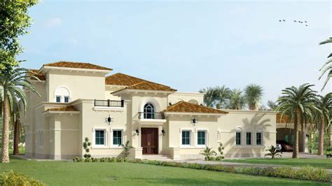 arabic house plans studio design best home building