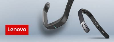 Smartwatch Lenovo G03 崧 劦 綷 崧 綷 綷 綷 綷 寘 崧 綷 綷崧