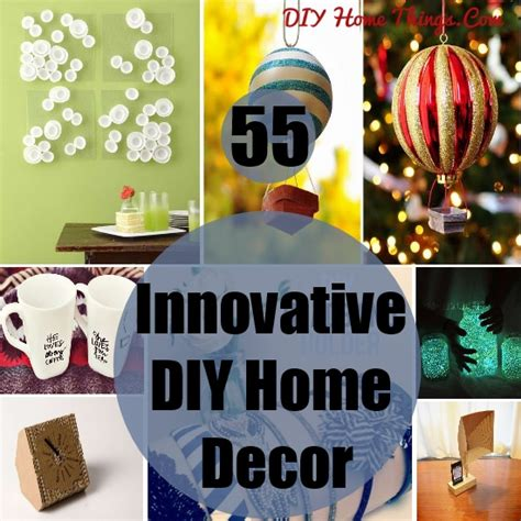 Innovative Home Decor innovative home decor 28 images innovative home decor decosee decorating a dining room