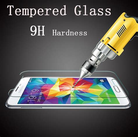 Headset Samsung Galaxy Note5 Note5 S4 A5 A7 Original 100 2 5d screen protector flim tempered ᗐ glass glass for samsung galaxy ჱ note5 4 3 2 note5 4 3 2