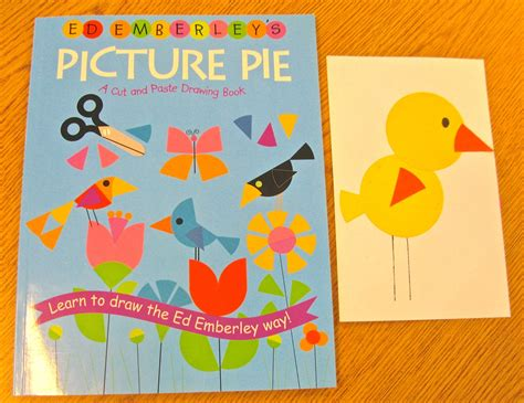 my picture book an improper fractions and mixed numbers menagerie scholastic