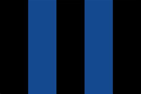 black and blue file black and blue striped png wikimedia commons