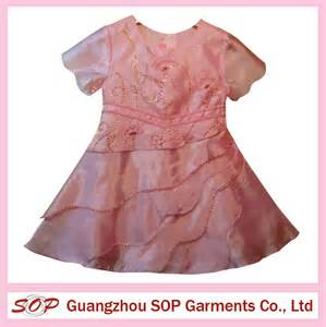 Baby frock designs c24 china baby girl frock girls frock designs