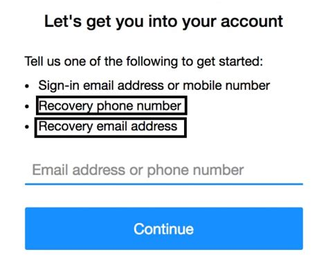 yahoo email recovery phone number steps to recover forgotten yahoo mail id instantly with