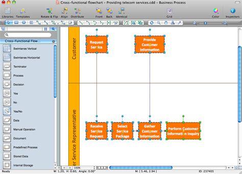 wiring diagram creator mac on best free home design