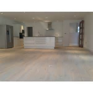 light grey engineered wood flooring 190mm wooden floor