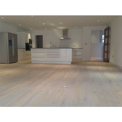 Light Gray Wood Floors light grey engineered wood flooring 190mm wooden floor