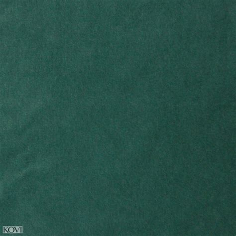 green velvet upholstery fabric emerald green solid velvet upholstery fabric
