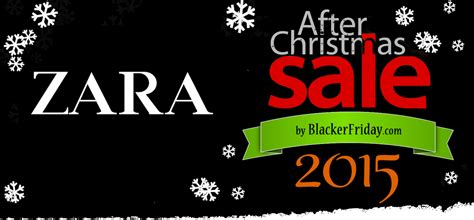 after new year sale zara after sale 2015 new year 2016 deals