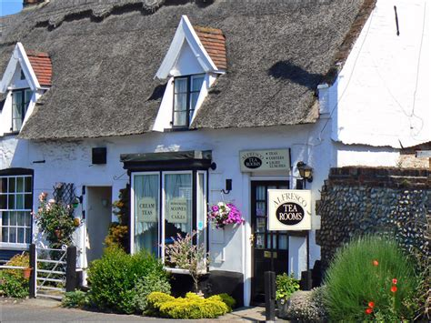 tea rooms norfolk ludham norfolk broads including ludham bridge ludham marshes