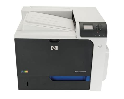 hp color laserjet cp4525 hp color laserjet enterprise cp4525