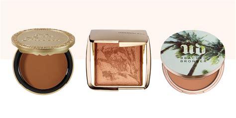 best matte bronzer for medium skin 12 best bronzers for every skin type 2018 powder