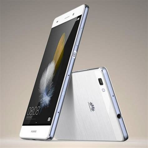 Hp Huawei P8 Max huawei ascend p8 p8 max with octa chipset 4g lte cat 6 launched ccnworldtech