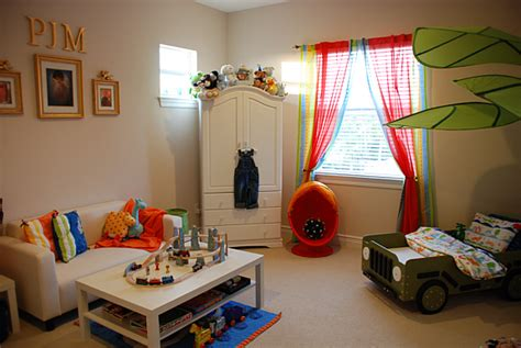 little boy bedroom decorating ideas little boy room ideas stunning ideas all about home