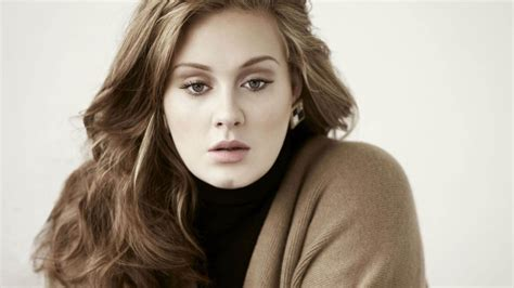 adele biography video adele biography age husband songs net worth awards etc