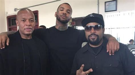 Dr Dre Row Records Dr Dre Wins Lawsuit Against The New Row Records