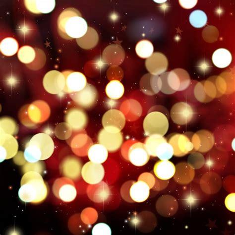 descargar imagenes hermosas de navidad bonitas luces de navidad descargar fotos gratis