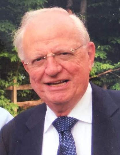 obituary for t fisher blackburn giegerich sonntag