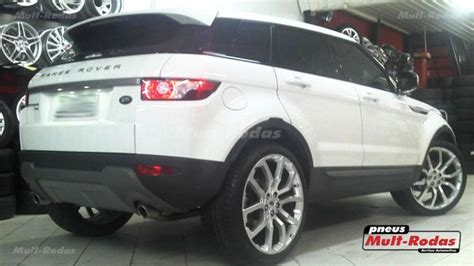 range rover evoque tattoo pictures to pin on pinterest