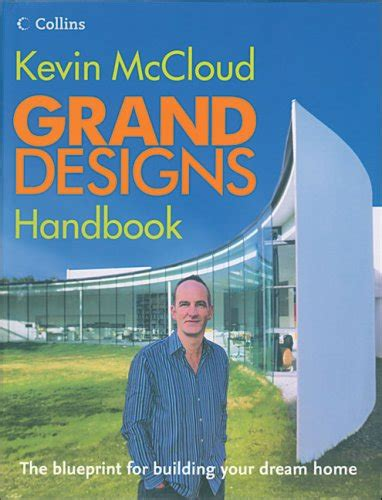kevin mccloud s dream house from grand designs hits the the best of grand designs architettura panorama auto
