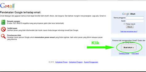 membuat pertanyaan keamanan gmail sharing ilmu membuat email menggunakan gmail