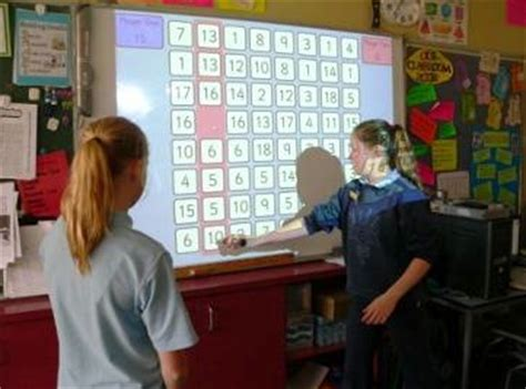 new year interactive whiteboard interactive whiteboards and smart boards in classrooms
